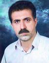 آقای اعتصام