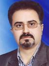 آقای مسجدی