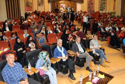 برگزاری اردوی تفریحی آموزشی ویژه بیماران دیابتی تیپ یک در شهر قمصر
